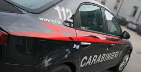 Associazione per delinquere finalizzata alle truffe, arresti a Roccella Jonica (RC)