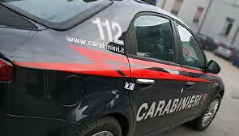 Operazione Reale 5, scarcerato Sebastiano Carbone