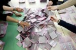 Elezioni Reggio, i componenti del Consiglio Comunale