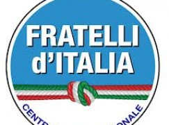 Villapiana (CS), Fratelli d'Italia nomina la Costituente cittadina