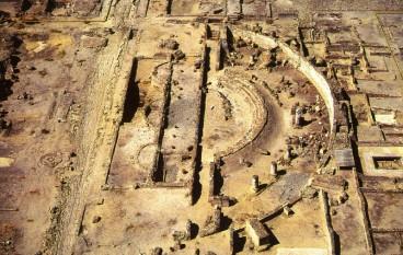 Olimpiadi a Sibari nel 2024, Geraci condivide proposta di Occhiuto