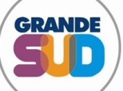 """Elezioni, riunione operativa di """"Grande Sud"""" a Pellaro (RC)"""
