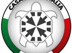 """Lamezia Terme, CasaPound: """"L'amministrazione comunale abbandona il quartiere Bella"""""""