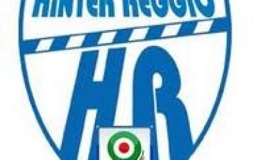 Hinterreggio-Pomigliano, 21 i convocati di Ferraro