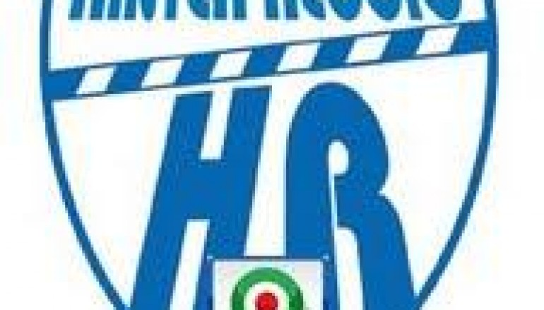 Serie D: Cavese-Hinterreggio a porte chiuse a Sarno