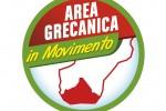 """""""Area Grecanica in Movimento"""" sostiene Giuseppe Giordano"""