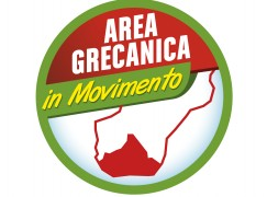 Area Grecanica in Movimento apre uno sportello a Melito per il cittadino