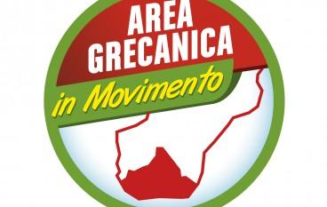 """""""Area Grecanica in Movimento"""": proposte all'assessorato alle Politiche Sociali"""