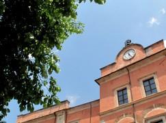 Cosenza, a Palazzo Arnone la Notte dei Musei fra suoni e visioni