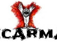 """A Reggio Calabria gli """"Scarma"""" in concerto"""