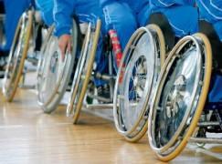 Reggio Calabria, la Provincia sostiene lo sport paralimpico