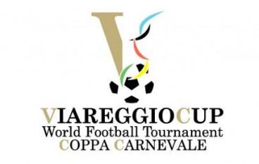 Torneo di Viareggio, remuntada Reggina e primo posto
