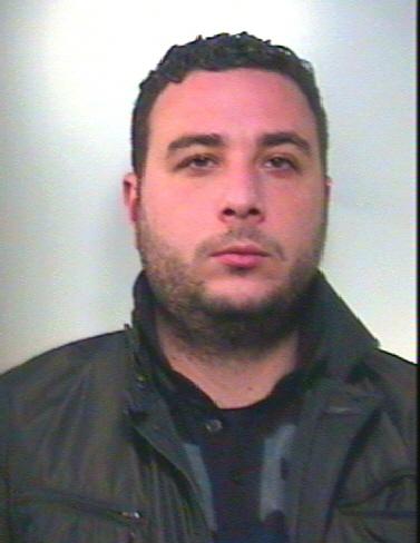 Gioia Tauro (RC), 3 arresti per detenzione e spendita di banconote ...