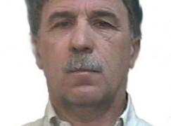"Operazione ""Casa Nostra"", un arresto e 20 Mln di beni sequestrati"