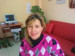 """Gallina (RC), didattica innovativa all'istituto """"G.Moscato"""""""