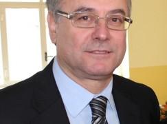 Motta San Giovanni, Giovanni Verduci è il nuovo sindaco