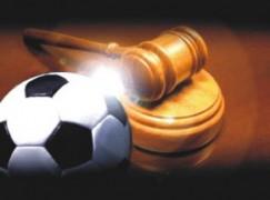 2^ Categoria Gir.G, il Giudice Sportivo: 2 turni a Baccelliere