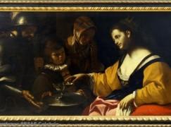 """Cosenza, a Palazzo Arnone il convegno """"La donna e l'arte"""""""