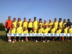 """Nona edizione torneo interprofessionale """"Città di Reggio Calabria"""", 18^ turno"""