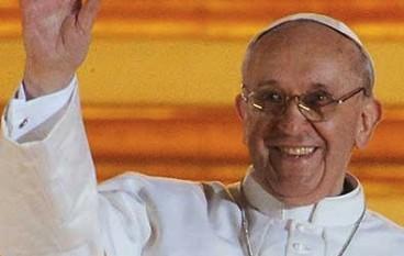 Papa Francesco a Cassano all'Jonio: pubblicato il programma ufficiale
