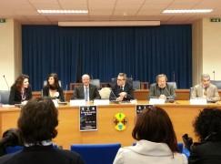 """Reggio Calabria, presentato lo spettacolo """"Il Segno Clinico di Alda"""""""