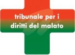 """Tribunale del Malato: """"ASP Cosenza spazio solo per amici non per professionalità"""""""