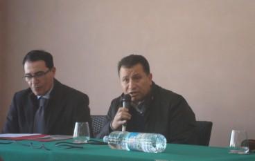 Futsal Melito, intervista al presidente per la nuova stagione