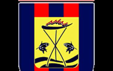 Crotone-Empoli 1-1, il tabellino