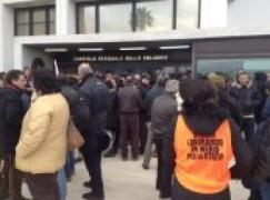 Calabria, cosa ne sarà dei lavoratori Lsu-Lpu?