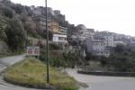 Montebello Jonico (Rc), continua il cammino di informatizzazione