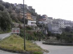 Montebello Jonico (RC), adesione a Centrale degli Appalti