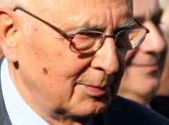 Chi sarà il nuovo Presidente della Repubblica? Chi succederà a Napolitano?