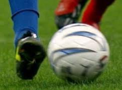 Campionato Giovanissimi A, 15^ giornata