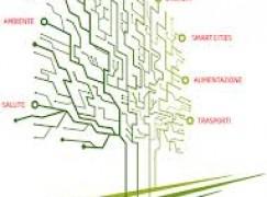 I PON R&C per migliorare le nostre città con l'aiuto della tecnologia