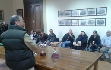 Castrovillari (CS), grande successo per la XXI edizione delle Fucarin'i San Giseppu