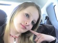 Omicidio Sarah Scazzi, chiesto ergastolo per Sabrina e Cosima
