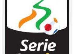 Serie B, risultati e classifica 26^ giornata