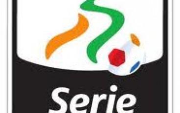 Serie B: la partite dell'ottava giornata