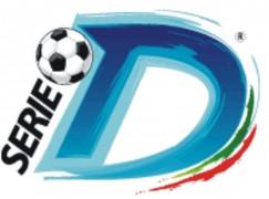 Serie D girone I, risultati e classifica della 3^ giornata