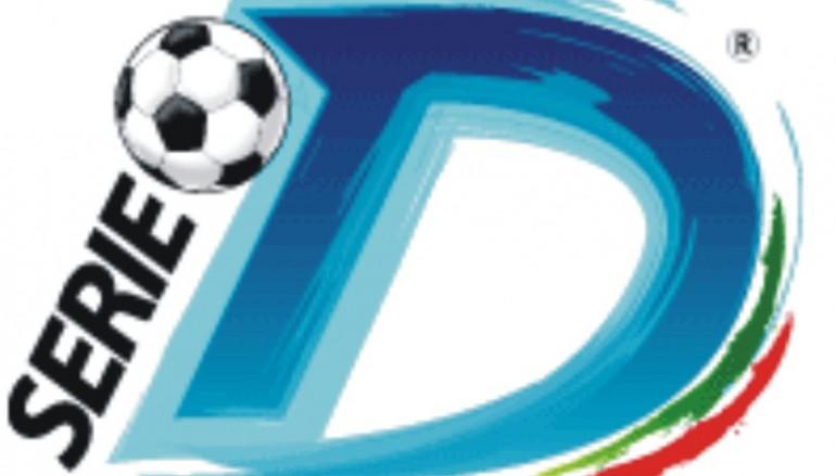 Serie D Gir.I, risultati e classifica 30^ giornata