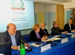 """Svolto in Calabria il convegno """"Professione docente: work in progress per l'Europa"""""""