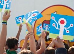 Gli alunni di Soveria Mannelli-Carlopoli trionfano alla gara nazionale sull'ambiente