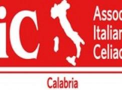 AIC Calabria, gli eventi di luglio 2014