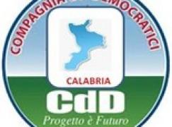 Salvatore Lucà e la CdD auspicano un nuovo Pd: primarie aperte
