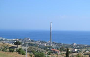 Centrale Saline, Tar del Lazio da ragione alla SEI
