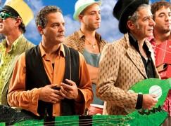 Reggio Calabria, parte il Play Music Festival al Teatro Siracusa
