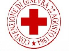 """Catanzaro, al via l'iniziativa della Croce Rossa """"Tra palco e realtà"""""""