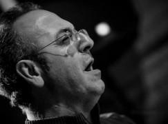 In Calabria si celebra la Giornata Internazionale del Jazz indetta dall'UNESCO