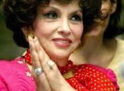 I gioielli di Gina Lollobrigida all'asta per la ricerca sulle staminali