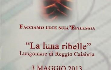 A Reggio Calabria si celebra la Giornata Nazionale per l'Epilessia